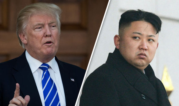 Trump-is-more-dangerous-than-Kim-Jong-un-according-to-a-top-Russian-news-anchor-793061