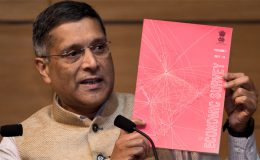 Pink-economic-survey-highlights-gender-issues-in-India